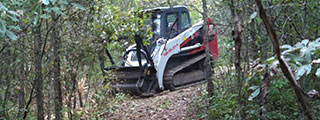 Expert Land Amp Brush Clearing In Southwest Missouri Great